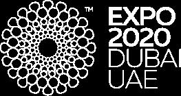 expo-img